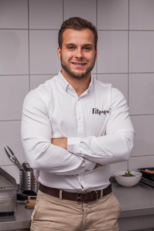 Fitpapu-23