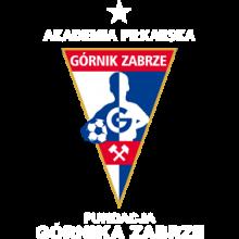 Akademia Górnika